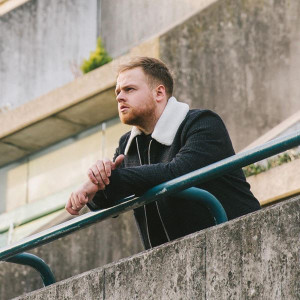Tom Walker Love at First Sight Lyrics