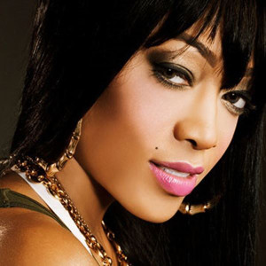 Trina Can I Live Lyrics