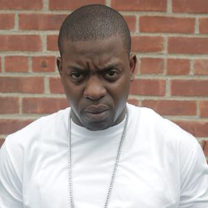 Uncle Murda Freedom Lyrics