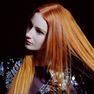 Vera Blue Said Goodbye To Your Mother Lyrics