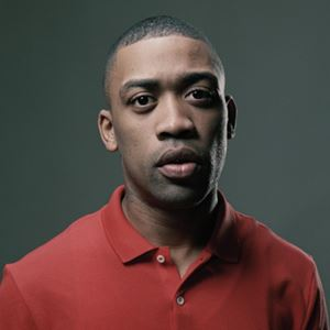 Wiley Disrespect Lyrics