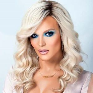Willam Aileen Lyrics