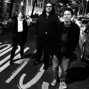 Yo La Tengo Smile a Little Smile for Me Lyrics