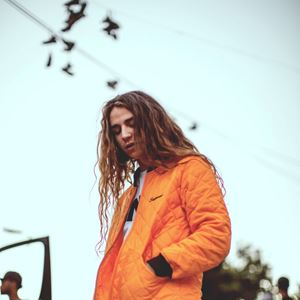 Yung Pinch Number 1 Lyrics
