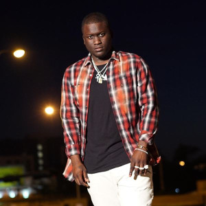 Zoey Dollaz Bad Tings Richmix Lyrics