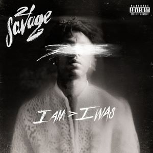 21 Savage a lot Lyrics