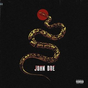 A-Reece JOHN DOE [ last exp ] Lyrics