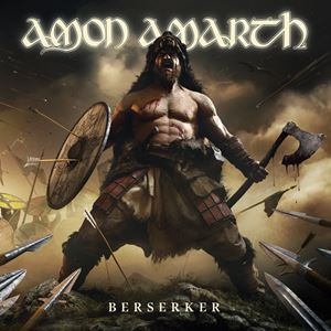 Amon Amarth Fafner's Gold Lyrics
