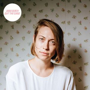 Anna Burch Yeah You Know Songtext
