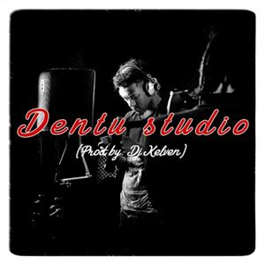 Apollo G Dentu Studio Songtext