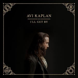 Avi Kaplan Chains Lyrics