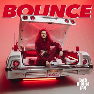 Badmómzjay Bounce Lyrics
