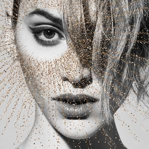 Betta Lemme Bambola Lyrics