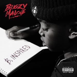 Bugzy Malone Death Do Us Part Lyrics