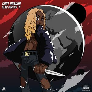 Cdot Honcho Invalid Lyrics