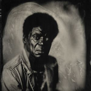 Charles Bradley Lonely as You Are Lyrics