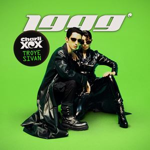 Charli XCX 1999 (Stripped) Songtext