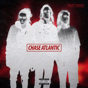 Chase Atlantic Drugs & Money Lyrics