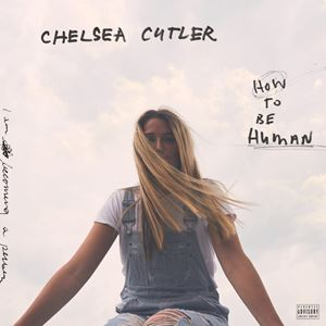 Chelsea Cutler Are You Listening Lyrics