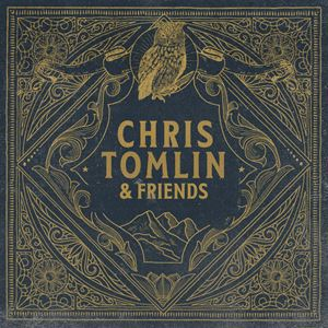 Chris Tomlin Together Lyrics