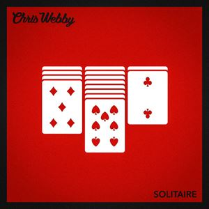 Chris Webby Solitaire Lyrics