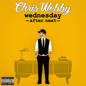 Chris Webby Stuck In My Ways Lyrics