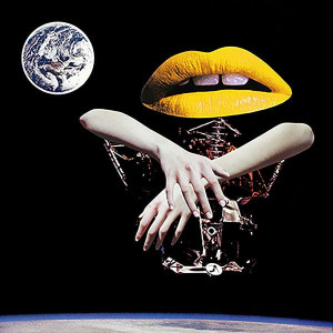 Clean Bandit I Miss You Lyrics