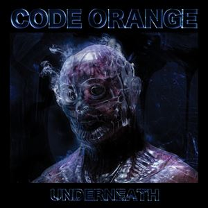Code Orange A Sliver Lyrics