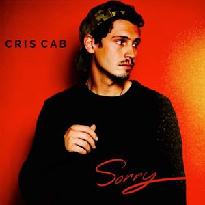 Cris Cab Sorry Lyrics