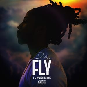 D Smoke Fly Lyrics