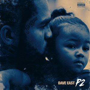 Dave East Never Been Lyrics