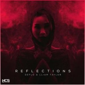 Deflo Reflections Lyrics