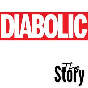 Diabolic The Story Lyrics