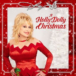 Dolly Parton Christmas Where We Are Lyrics