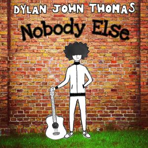 Nobody Else Lyrics By Dylan John Thomas Songtexte Co Listen to dylan scott's new song below. nobody else lyrics by dylan john thomas