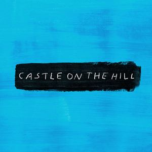 Ed Sheeran Castle on the Hill (Acoustic) Songtext