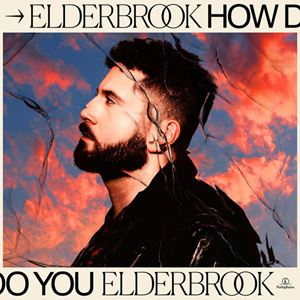 Elderbrook How Do You Lyrics