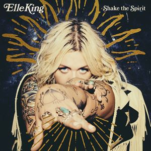 Elle King Runaway Lyrics