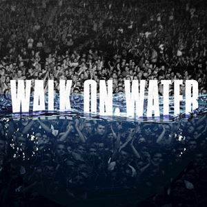 Eminem Walk On Water Songtext