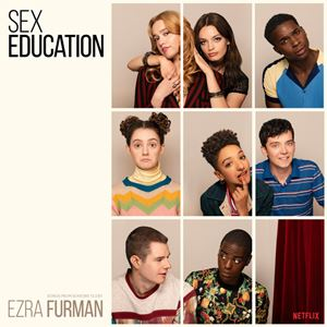 Ezra Furman Care Lyrics