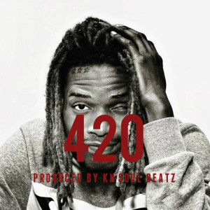 Fetty Wap 420 Lyrics