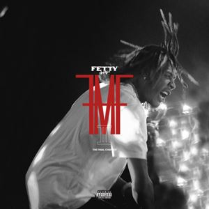 Fetty Wap Nobody Else Lyrics