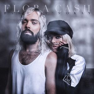 Flora Cash For a While Lyrics
