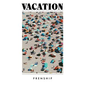 FRENSHIP Get Out My Way Lyrics