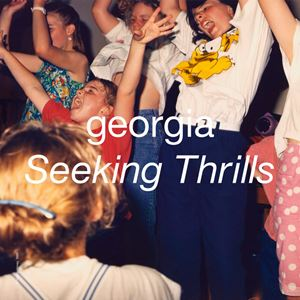 Georgia Till I Own It Lyrics