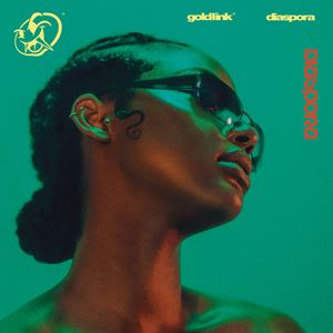 GoldLink Spanish Song Lyrics