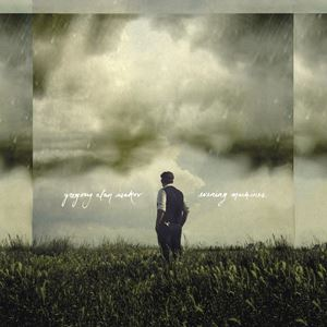 Gregory Alan Isakov Southern Star Lyrics