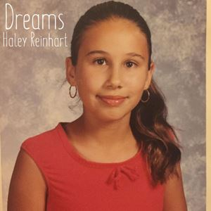 Haley Reinhart Dreams Lyrics