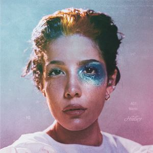Halsey I HATE EVERYBODY Lyrics