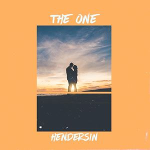 Hendersin The One Lyrics